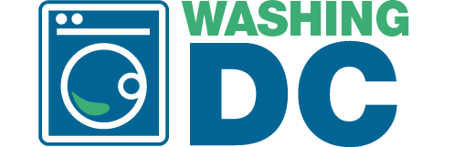 Washing DC