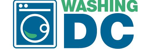 Washing DC